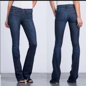 Citizens of humanity jeans size 26 (2/3)